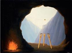 magritte4.jpg