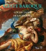 baroque-c.jpg