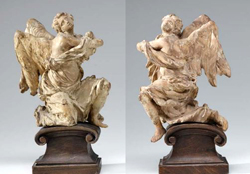 baroque2.jpg
