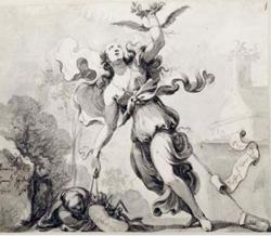 baroque3.jpg