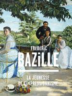 bazille-c-2.jpg