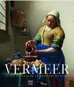 Vermeer-c.jpg