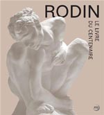 rodin_c.jpg