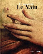 lenain-c.jpg