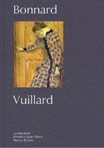 vuillard-a-bonnard-c.jpg