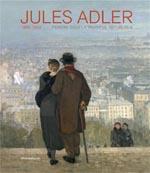 adler-c.jpg