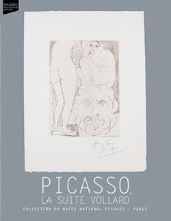 Picasso-la-suite-Vollard-affiche.jpg