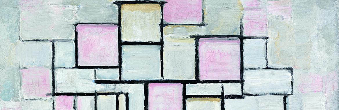 Catalogue exposition Le Cubisme - Centre Pompidou