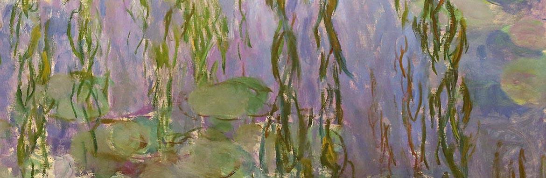 exhibition exhibition Japonism / Impressionnism, Musée des impressionnismes Giverny