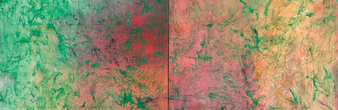 Catalogue exposition Zao wou-ki. Il ne fait jamais nuit - Hôtel de Caumont-Centre d'art, Aix-en-Provence